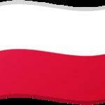 Bartosz Wika