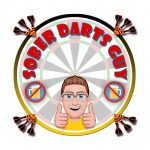 Sober Darts Guy