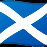 Scot Duncan